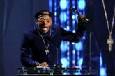 Spike Lee boicoteará los Óscar porque la mayoría de los nominados son blancos