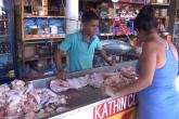 Precio del pollo se mantendría estable por consenso entre las partes