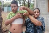Denuncia supuesto abuso policial en Somoto