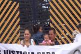 Diputados del MRS demandarán pensión de gracia para víctimas de las Jaguitas
