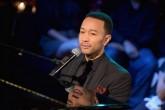 John Legend cuenta los planes que tiene para este año