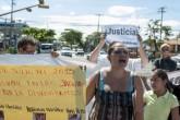 Abogado de Yelka Ramírez exige fijen fecha de audiencia de apelación