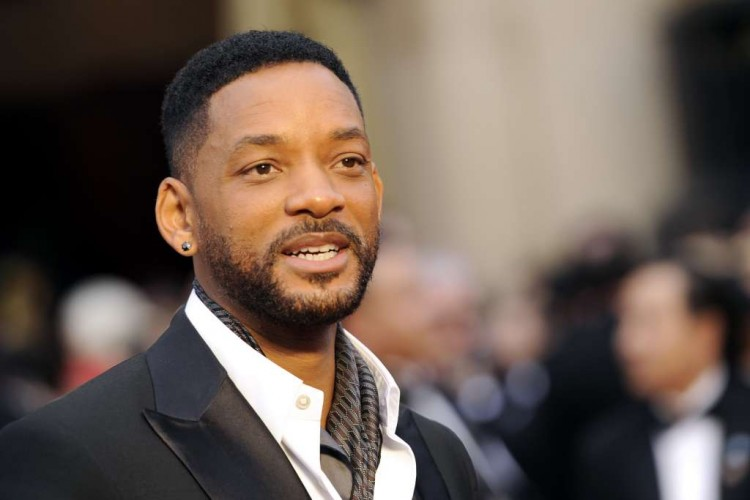 Will Smith se suma al boicot y no asistirá a la ceremonia de los Óscar