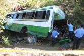 Retienen a conductores ebrios en Matagalpa