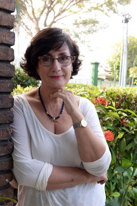 Monica-Zalaquet2