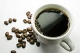 Cafeína para despertar