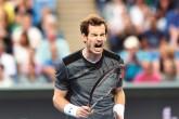 Open de Australia entra a los octavos de final