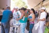 Venezuela: Parlamento declarará la emergencia alimentaria