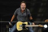 Bruce Springsteen se presentará en el Rock in Río Lisboa