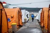 Dinamarca confiscará bienes a refugiados