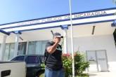 Familiares del capitán de la embarcación que naufragó en el Caribe introducen recurso
