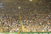 Fenifut confía en el respaldo de la afición para amistoso contra Honduras