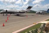 Inaugurarán pista exclusiva para turistas que visiten Guacalito