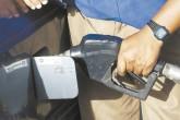 Combustibles al alza en Nicaragua