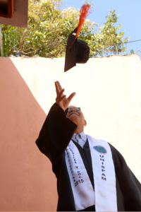 Graduado
