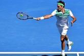 Las 10 curiosidades de: el tenis