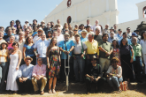 A las puertas del Festival Internacional de Poesía de Granada, ¡Que viva la poesía!