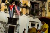 Detienen en Honduras a 60 cubanos que viajaban hacia los Estados Unidos