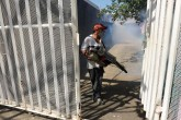 Nicaragua registra 41 casos positivos de zika