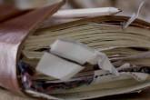 España reúne el archivo del Inca Garcilaso, primer escritor mestizo de Perú