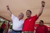 PLC inicia campaña para elecciones 2016 en Nicaragua