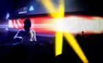 El DJ y productor musical Kygo en el Billboard Winterfest. Desde 2014, Billboard toma en cuenta las escuchas en línea o streaming para sus listas de popularidad. LA PRENSA/AP/Danny Moloshok/Invision