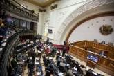 Parlamento de Venezuela rechazará validación judicial de decreto presidencial