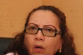 Justicia nicaragüense con trato desigual a reclusos