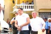 Treinta años de prisión por asesinato de taxista en Boaco