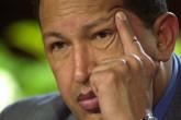 Venezuela hará serie y película biográfica de Hugo Chávez