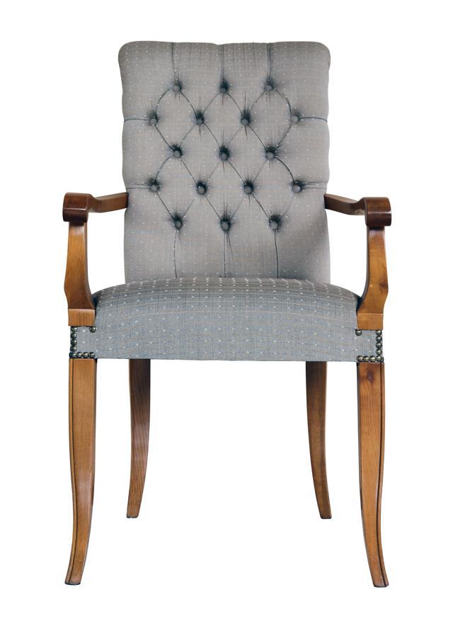 Las sillas perfectas para su comedor ¿Elija la que más le guste ...