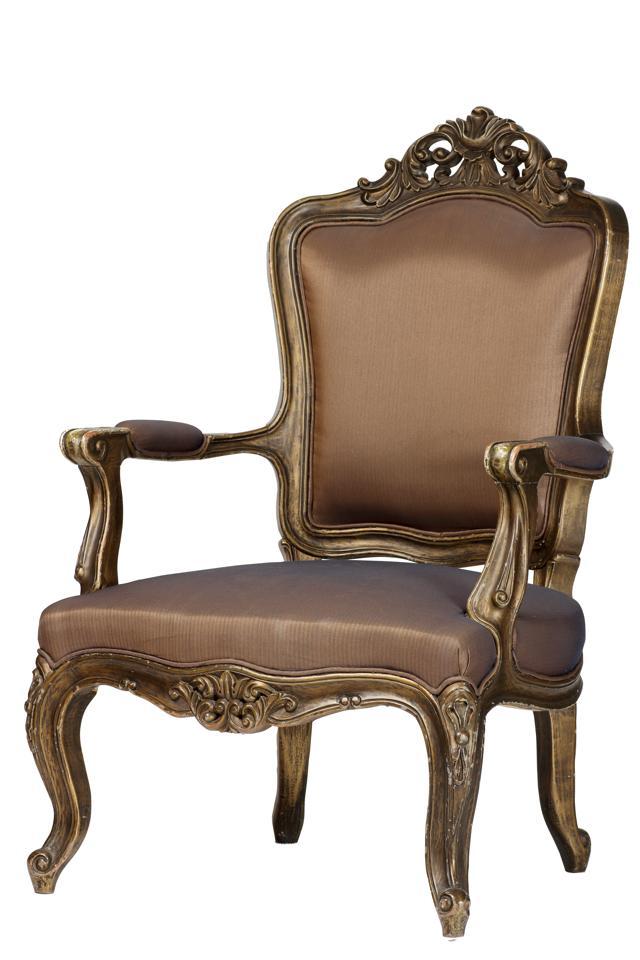 las sillas perfectas para su comedor elija la que m s le