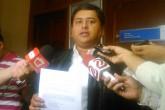 PLI oficializa candidatos a magistrados electorales
