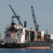 Caída en exportaciones de Nicaragua es irreversible