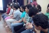 UNAN-Managua cambia sistema de evaluación y presenta mejores resultados de admisión
