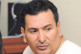"""Liberación de exmagistrado Osuna es otro """"arreglo"""" del PLC con FSLN"""