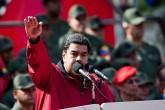 """Venezuela: Maduro llama a dueño de Polar a entregar sus empresas """"al pueblo"""""""