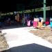 Segundo Grupo de migrantes cubanos se alistan para salir de Costa Rica
