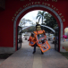 Embajada de Taiwán en Nicaragua celebra el inicio del año chino