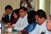 Comisión cita a candidatos al CSE para el martes