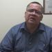 """Gobierno mira como """"enemigos"""" a defensores de DDHH"""