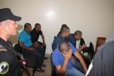 A juicio por traficar droga en Matagalpa