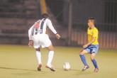 UNAN necesita despertar ante Chinandega FC en el Torneo de Clausura