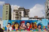 Expresidente español insta a desmontar régimen de Maduro en Venezuela