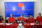 Movimiento político de Wilfredo Navarro no descarta alianza con FSLN