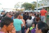 ¿Se acabó la luna de miel entre migrantes cubanos y autoridades ticas?
