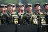 Corea del Norte podría adelantar lanzamiento de cohete