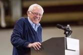 La revolución juvenil de Bernie, el problema de Hillary