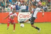 Diriangén mejorado recibe al peligroso tridente del Real Estelí en el Clásico Nacional