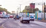 Registros de Tránsito Nacional revelan que en Managua circulan a diario cerca de 250,000 automóviles. Esta cifra representa la mitad del parque vehicular a nivel nacional. LAPRENSA/J. FLORES Registros de Tránsito Nacional revelan que en Managua circulan a diario cerca de 250,000 automóviles. Esta cifra representa la mitad del parque vehicular a nivel nacional.